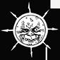 Logo Imperio Impuro